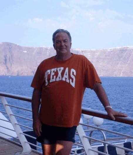 Edward-Stanton-Texas-T-shirt