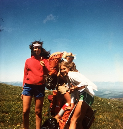 Summer-Camp-Rockies-Early-Teens-400