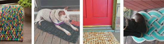 doormats-natural-recycled