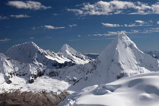 Andes_Peruvian_Glaciers2