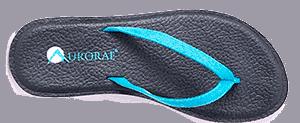 aurorae-recycled-yoga-mat-flip-flops