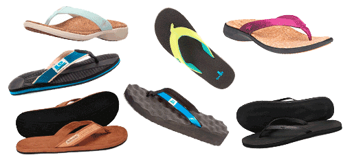 eco-friendly-flip-flops