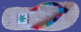 hemp-sandal-rainbow-strap-nirvana-8