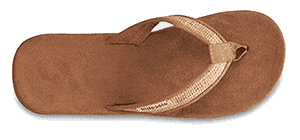 Traditional Japanese Zōri Sandals