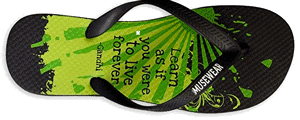 musewear-natural-rubber-eco-flip-flops