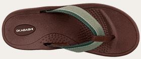 okabashi-mens-flip-flops
