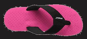 patagonia-womens-sandal