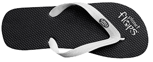 planet-flops-natural-rubber-flip-flops