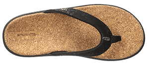 sole-cork-bed-sandal-womens-black